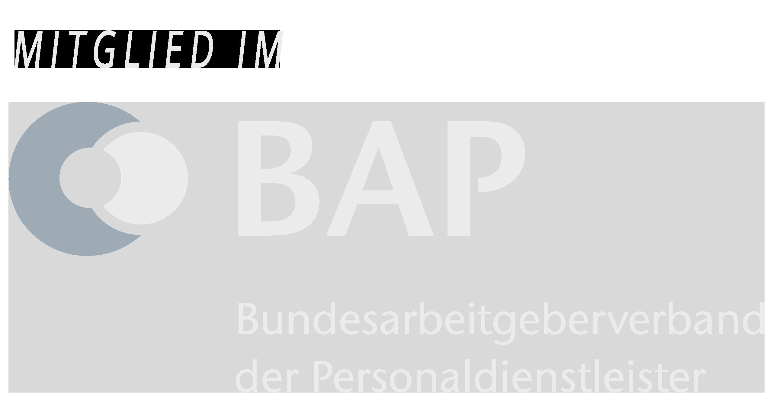 https://www.ant-personalkonzept.de/wp-content/uploads/2019/06/bagv.png