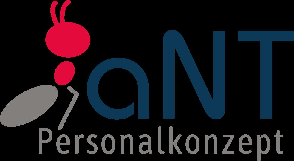 aNT Personalkonzept